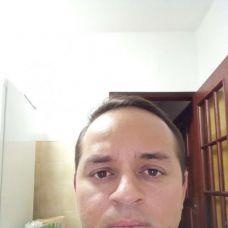 Jose airton - Psicologia e Aconselhamento - Beja