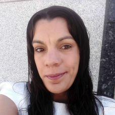 Carla - Entregas e Estafetas - Lisboa