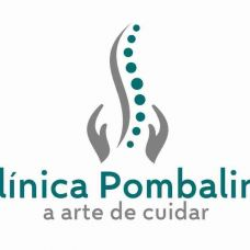 Clínica Pombalina - Fisioterapia - Faro