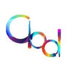 Creative Biz Design - Marketing - Azeit??o (S??o Louren??o e S??o Sim??o)