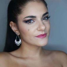 Marisa Almeida - Formação Técnica - Aveiro