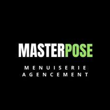 More Than Manners Unipessoal LDA - Reparação de Porta de Madeira - Almoster