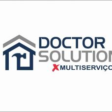 Doctor Solution Xmultiserviços - Biscates - Braga