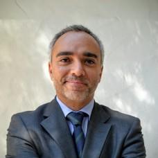 João Marcos Rita - Contabilidade e Fiscalidade - Oeiras