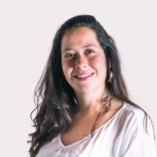 Andreia Ferreira - Psicoterapia - Setúbal