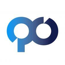 QuickOps Consulting - Recursos Humanos e Gestão de Salários - Ramalde