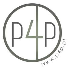 Plan4Project Construção e Design - Jardinagem - Matosinhos e Leça da Palmeira