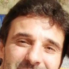 Cláudio Gomes -  anos