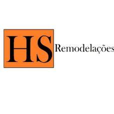 HS Remodelações - Fixando Portugal