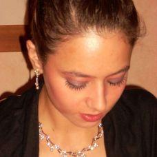 Raquel Costa Nascimento -  anos