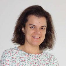 Marisa Borlido - Fisioterapia - Viana do Castelo