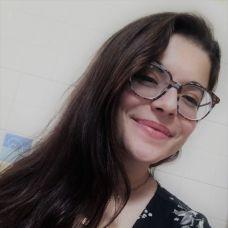 Ana Pernão - Explicações - Barreiro
