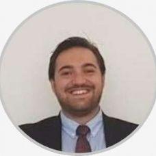 Sérgio Dias Reparações - Reparação e Assist. Técnica de Equipamentos - Aveiro