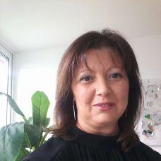 Manuela Aparicio - Explicações - Leiria