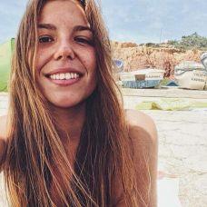 Marta -  anos