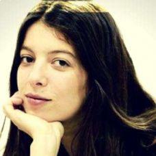 Ana Bouças -  anos
