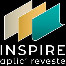 Inspire Aplic' Reveste - Pavimentos - Faro