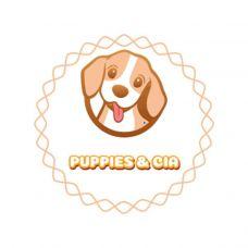 Puppies & Cia - Cuidados para Animais de Estimação - Santarém