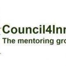 Council4Innovation, the mentoring group - Consultoria Financeira - Braga