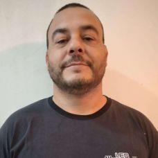 Leonardo Guerra Nogueira - Aulas de Defesa Pessoal - Castelo Branco