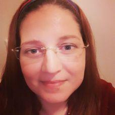 Raquel Leitão -  anos