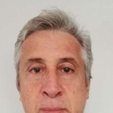 Manoel Diniz Dias - Motoristas - Braga