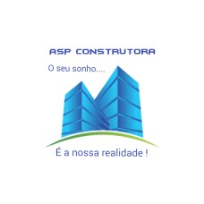 ASP Construtora -  anos