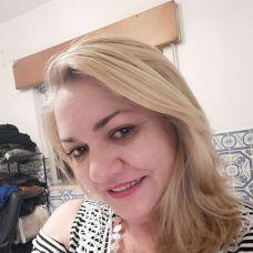 Beatriz Perim - Apoio ao Domícilio e Lares de idosos - Setúbal