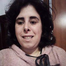 Rita - Babysitting - Leiria