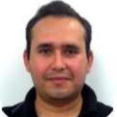 Pedro Cantor - Desenho Técnico - Costa