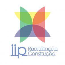 IIP Construção e reabilitação - Restauro de Arte - Estrela