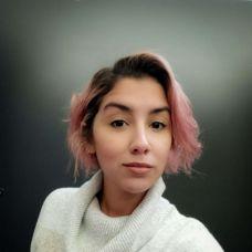 Aline Abreu - Aulas de Excel - Ramalde