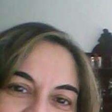 Fatima Seabra - Explicações - Santarém