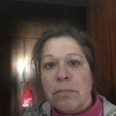 Elisabete Almeida - Limpeza - Aveiro