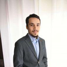 Francisco Albarino - Reparação e Assist. Técnica de Equipamentos - Coimbra