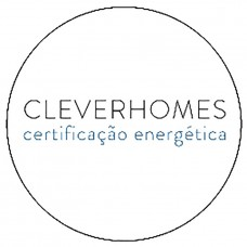 CleverHomes - Fixando Portugal