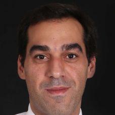Joaquim Beirão - Organização de Casas - Leiria