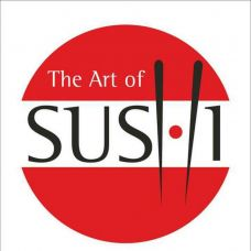 The Art of Sushi - Catering de Festas e Eventos - Faro
