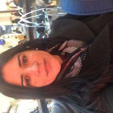 Isabel Dias - Limpeza de Apartamento - Marvila