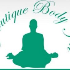 Boutique body zen - Manicure e Pedicure - Lisboa