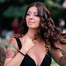 Gisela Rodrigues - Personal Shopper - Porto