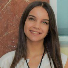 Marta Oliveira - Pet Sitting e Pet Walking - Trofa