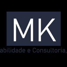 MK - Contabilidade e Consultoria, Lda. - Consultoria de Recursos Humanos - Coimbra
