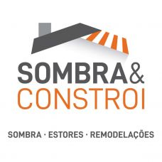 Sombra&Constroi - Aluguer de Estruturas para Eventos - Faro