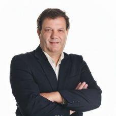 Carlos Machado - Imobiliárias - Viseu