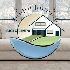 Ciclo Limpo - Limpeza e impermeabilização de estofos - Limpeza - Porto
