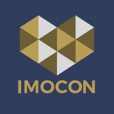 IMOCON - Gestão de Condomínios - Braga