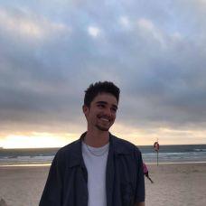 Pedro Cerqueira Costa -  anos
