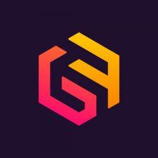 g-fleck - Consultoria de Marketing e Digital - Leiria