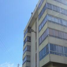 C.M.LIMPEZAS - Organização de Casas - Lisboa